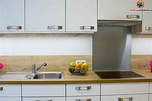 Küchenrückwand Selber Machen : kuchenruckwand gunstig nett kuchenruckwand selber bauen 199033 hause deko ideen galerie hause ~ Markanthonyermac.com Haus und Dekorationen