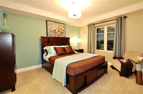 most popular bedroom paint colors bedrooms bedroom paint