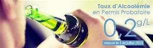 Assurance Auto Alcoolémie 3 Ans : l 39 impact de l 39 alcool mie sur votre assurance auto assur resilie ~ Medecine-chirurgie-esthetiques.com Avis de Voitures