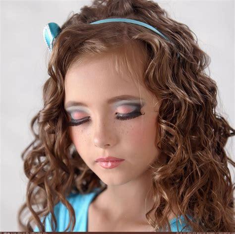 Daria Silver Star Teen Model