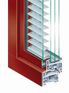 Fenster Im Vergleich : fenster innovation die integrierte jalousie joleka einfach besonders ~ Markanthonyermac.com Haus und Dekorationen
