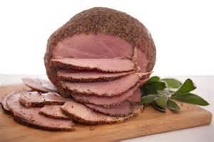 butterball cooked turkey how to bake a turkey ham in the oven