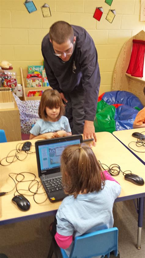 st ambrose preschool preschool curriculum st ambrose school 116