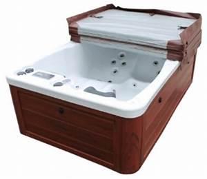 Whirlpool 2 Personen Outdoor : whirlpool badewanne outdoor vasa fit w195s im vergleich ~ Sanjose-hotels-ca.com Haus und Dekorationen