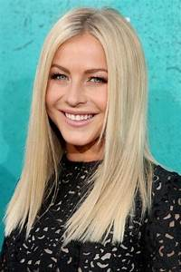 2018 Latest Blunt Long Hairstyles