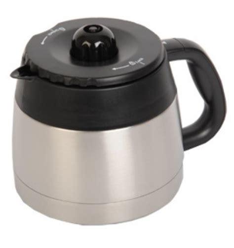 pot thermos inox pour cafeti 232 re seb express ci1155fr aj miss pieces