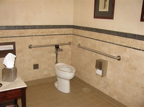 commercial bathroom wall material commercial bath bill boyd tile