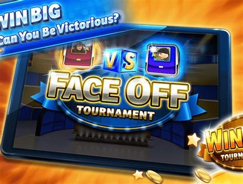 You can increase the amount of time available to get your answer in to make up for those precious seconds needed to type it. Download Family Feud on PC with BlueStacks