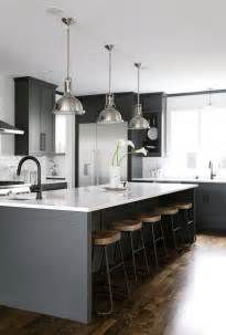 black and kitchen ideas best 25 black kitchens ideas on kitchens stainless steel kitchen inspiration