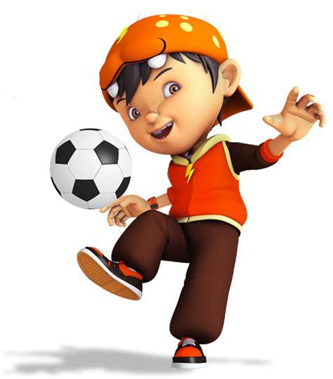 Edit gambar boboiboy home facebook. BoBoiBoy (Character) | Boboiboy Wiki | Fandom