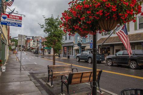 lewisburg virginia west towns tiny town wv mountain restaurants va visit onlyinyourstate