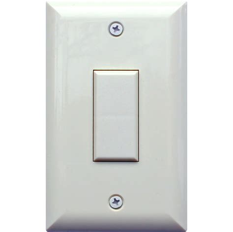 wall switches archives touch plate lighting controls