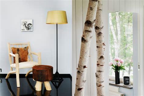tronc arbre decoration interieur trendy with tronc arbre decoration interieur tronc