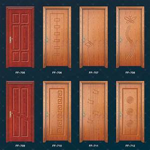 Simple Door Designs For Home - Myfavoriteheadache com