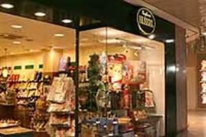 Oez München öffnungszeiten : einkaufscenter shopping center in m nchen oez olympia einkaufszentrum hussel confiserie ~ Orissabook.com Haus und Dekorationen
