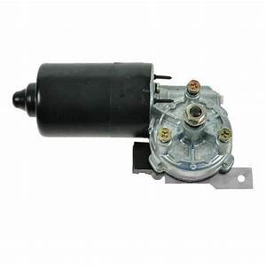 Front Windshield Wiper Motor For Mercedes Ml320 Ml430 Vw