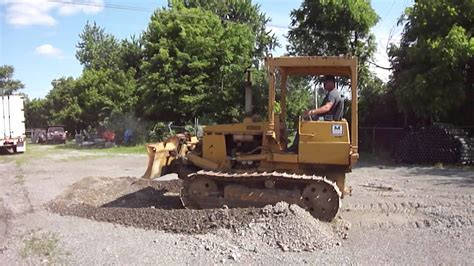 komatsu bulldozer dozer  sale hurleys equipment youtube