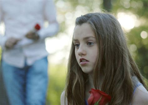 Girl With Winona Roots Stars In Minnesota Film