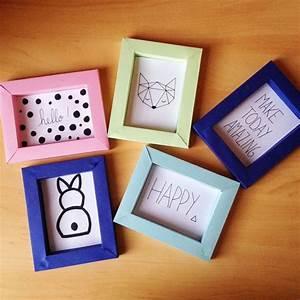 Comment Faire Des Choses En Papier : les 25 meilleures id es de la cat gorie dessins de fille ~ Zukunftsfamilie.com Idées de Décoration