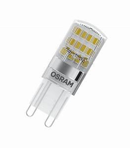 G9 Led Osram : led star pin 20 1 9w 827 g9 osram ~ A.2002-acura-tl-radio.info Haus und Dekorationen