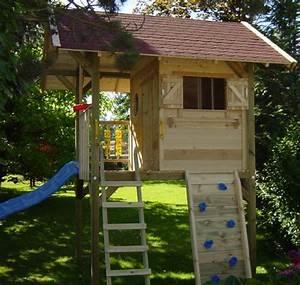 Spielhaus Garten Mit Rutsche : stelzenhaus maxx direkt vom hersteller stelzenhaus haus ~ Watch28wear.com Haus und Dekorationen