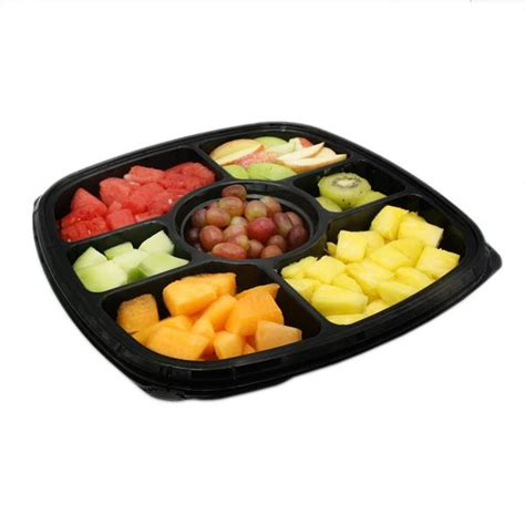 Short Cut Fruit Tray | Hy-Vee Aisles Online Grocery Shopping