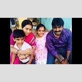 Vijay Sethupathi Wife Jessie   320 x 180 jpeg 16kB