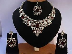 parure bijoux bijoux en image With parure bijoux