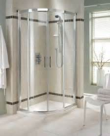 remodeling bathroom shower ideas standing shower design ideas homes gallery