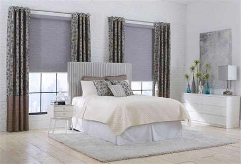 Bedroom Designs For Couples by Bedroom Designs For Couples Bedroom Bedroom Design