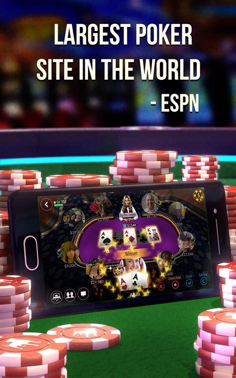 poker zynga texas holdem play pc game laptop windows amazon google network