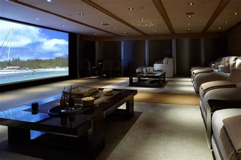 5 ideas for a luxury home theatre setup skyhomes