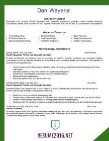 resume sles 2016 archives resume 2016