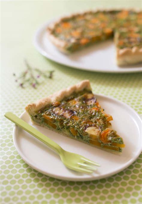 Bureau Veritas Villeneuve D Ascq - cuisiner fanes de carottes 28 images falafels aux