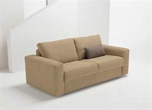 beige sofa bed smileydotus With beige sectional sofa bed