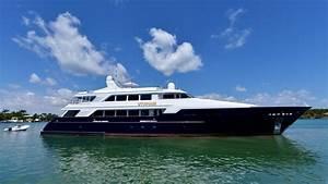 utopia, iii, luxury, yacht, for, sale