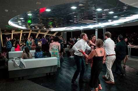 Glass Boat Sydney Harbour Cruise by Sydney Harbour Nye Glass Boat Cruise Sydney New Years