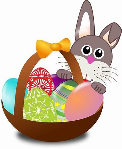 Easter Raffle Clipart Egg Webstockreview Pegasus Brig