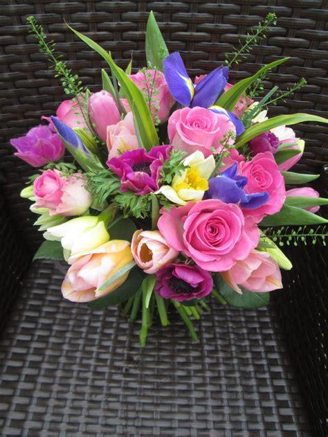 25 Best Daffodil Bouquet Wedding Trending Ideas On