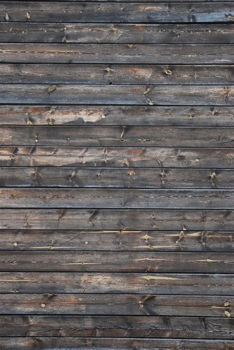 weathered wood wallpaper gallery