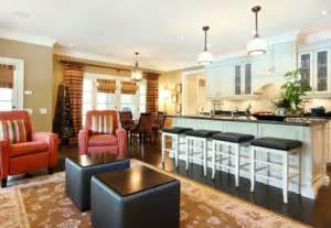 paint ideas for open living room and kitchen paint ideas for open living room and kitchen home