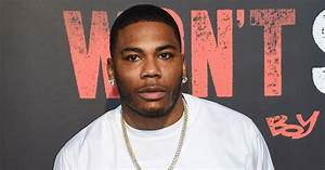 Nelly Arrested Following Alleged Sexual Assault PEOPLE com