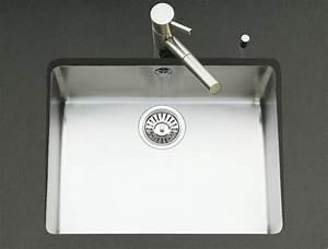 Evier Sous Plan Franke : evier int gr sous plan de travail ikea 13 messages ~ Dailycaller-alerts.com Idées de Décoration