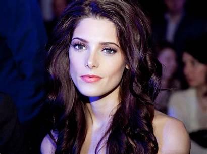 Ashley Greene Wallpapers Celebrity Twilight Stars Portrait