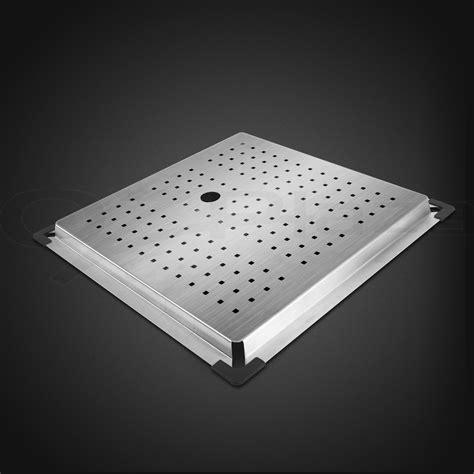 stainless steel kitchen sink inserts kitchen sink colander stainless steel drainer tray insert 8265