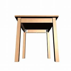 Tische Bei Ikea : norden esstisch einrichten planen in 3d ~ Orissabook.com Haus und Dekorationen