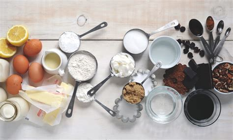 The Ultimate List Of Pie Baking Tools And Ingredients-relish