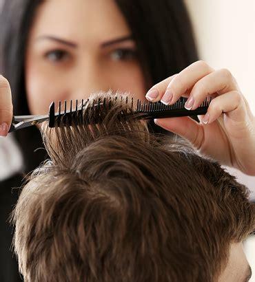 qui sont les clients de la coiffure 224 domicile