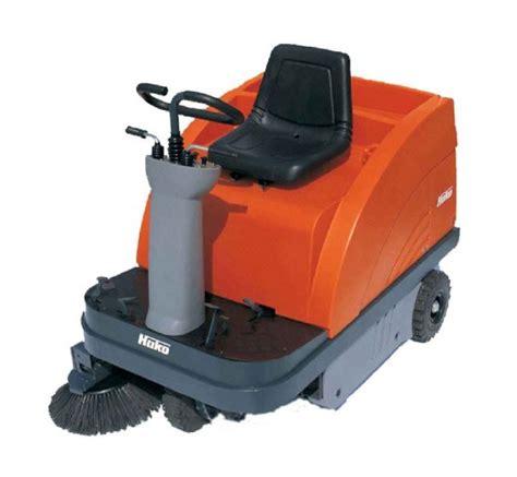 commercial floor scrubber vacuum jonas 900 industrial floor sweeper hako sweepers and