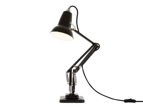 Buy The Anglepoise Original 1227 Mini Desk Lamp At Nest. Plastic Table Tents. Table Behind Couch. Tall Kitchen Table. Half Moon Hall Table With Drawer. Kidney Shaped Writing Desk. Used Secretary Desk. Retro Corner Desk. Corner Desk For Small Room